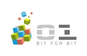 Bit für Bit Onlinelösungen